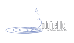 BODYFUEL-LLC-web-logo-011514